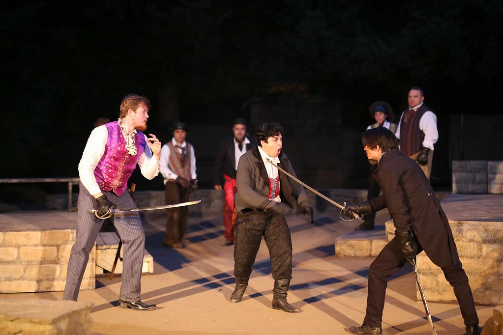half moon bay shakespeare romeo juliet 11