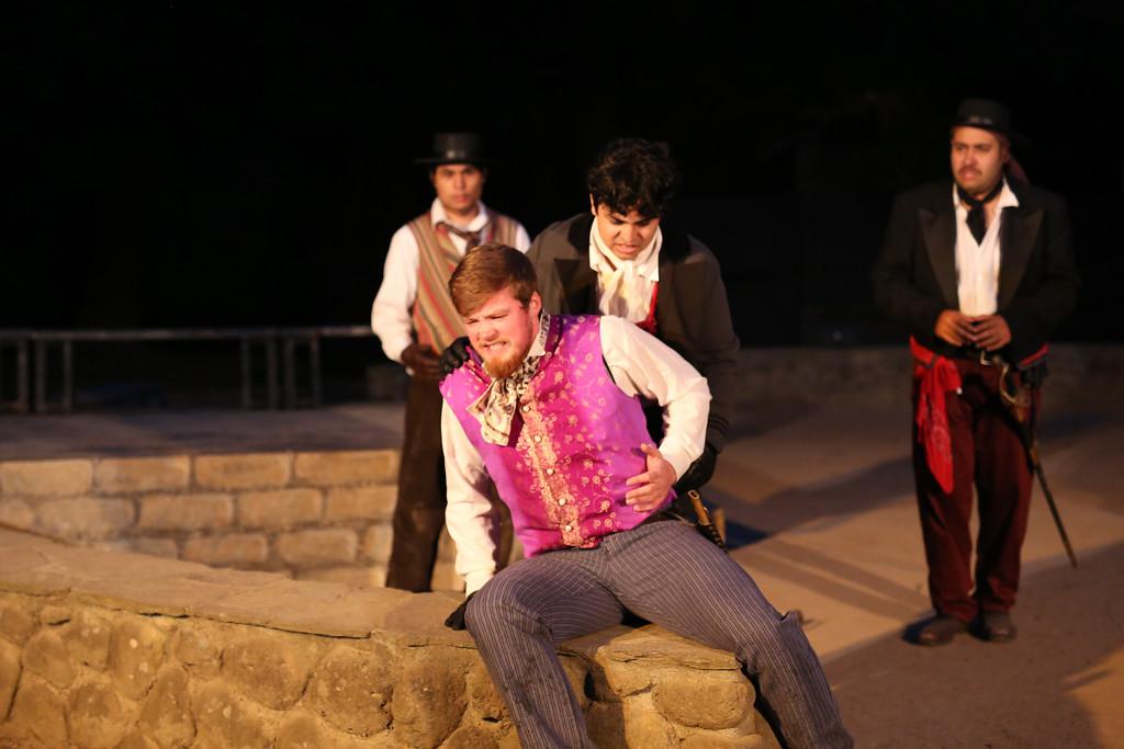 half moon bay shakespeare romeo juliet 12