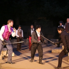 half moon bay shakespeare romeo juliet 11