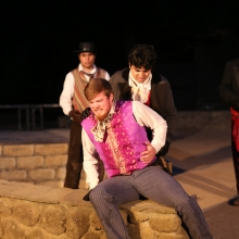 half moon bay shakespeare romeo juliet 12