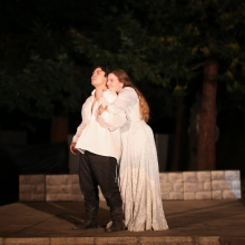 half moon bay shakespeare romeo juliet 13