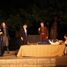 half moon bay shakespeare romeo juliet 14