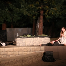 half moon bay shakespeare romeo juliet 17