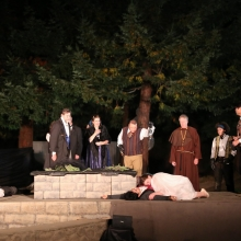 half moon bay shakespeare romeo juliet 18