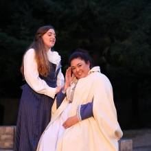half moon bay shakespeare romeo juliet 9